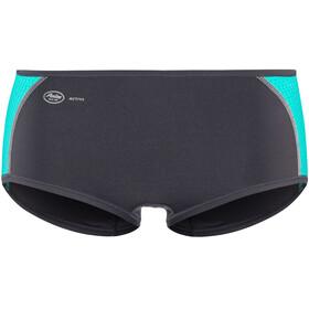 Anita Sport-Panty Ondergoed onderlijf Dames grijs
